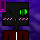 ask-spike-the-enderman