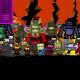 game-of-doom