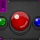 i-dare-you-to-press-the-red-button
