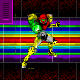 epic-metroid-graphic
