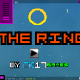 The Ring - by mk17games
