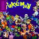 Pokemon part 1 - by jimmylee2