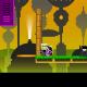 adventure-game-101