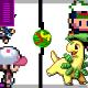 pokemon-multiplayer-episode-2