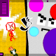 If Agar.io where In real life - by muchgames