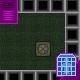 hidden-level-ends