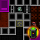 sector-001-demo