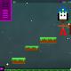 the-stickman-game-2