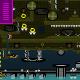 mystic-ruins-zone
