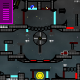 2 Player Xtreme Space Race - by sonic52789