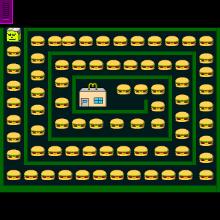 burger-hunt
