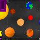 pacman-eats-solar-system