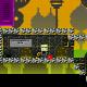 the-ninja-war-the-catacombs