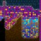 cave-dash