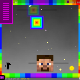 the-amazing-journey5-video-gamewarp