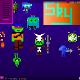 coolest-skylander-graphics