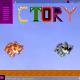 kittys-multiplayer-game