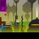 me-vs-skelly-arcede-game-2
