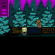 sploder-the-videogame-early-demo