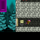the-dungeon-2