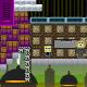 mansion-for-sale