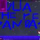 aqua-the-red-panda-2-demo