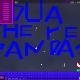 aqua-the-red-panda-2