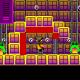 Jailbreak 2 - by battleshark