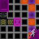 Puzzleland 2 - by newexsploderlol