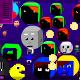 pac-man-dont-crush-sploder-members