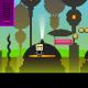 mega-mini-game