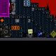 ultimate-puzzle-quest-zone-z