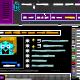 My sploder homepage - by chloeismega