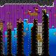 worlds-hards-game-1