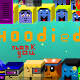 final-goodbye-plus-youtube-channel