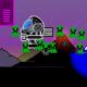 minecraft-attack