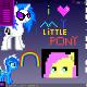 equestria-girls-mlp-fim