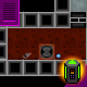 the-iron-mines-fight