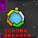 season-changer