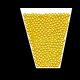 glass-of-lemonade