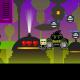 robot-battlefeild