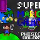 super-mario-galaxy-phisics-galaxy