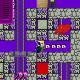 doom-maze