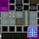 mutation-base-escape
