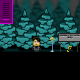 slender-man-2-the-dielence-village