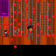 hardest-game-ever-in-sploder