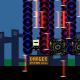 danger-coaster