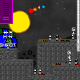 the-robotic-uprising-demo