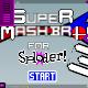 super-smash-bros-3-demo