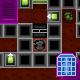 bossman55-games